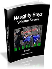 Naughty Boyz 7